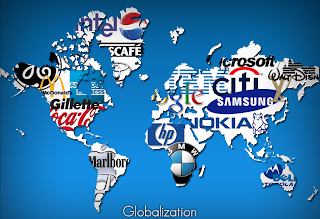 empresas+globales How to Reform and Regulate Multinational Corporations blogs