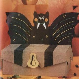 Ideas para decorar cajas infantiles - Decorar calabazas infantiles ...