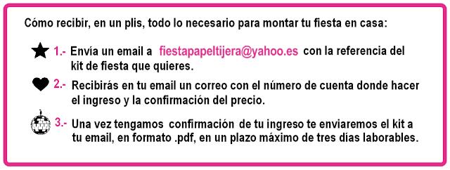 fiestapapeltijera@yahoo.es