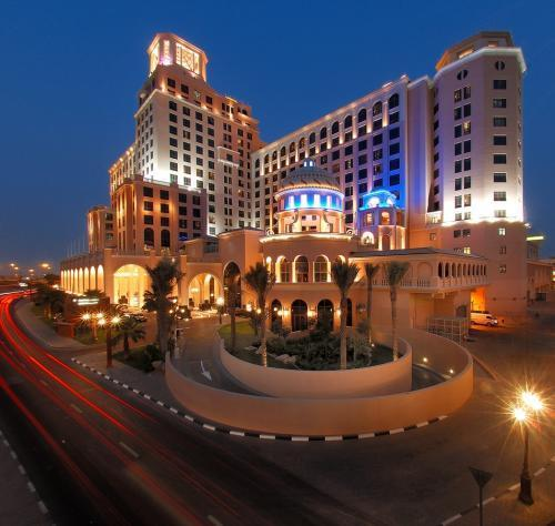 World hotels booking kempinski hotel mall of the emirates for Hotel reservation in dubai