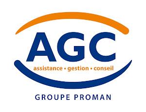 AGC Portage Salarial / AGC Umbrella Company
