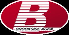 http://www.brookside-agra.com/