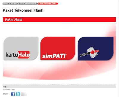 Image Result For Cara Registrasi Telkomsel Web