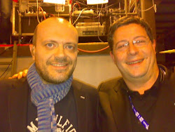 V. Gallo e Max Pezzali