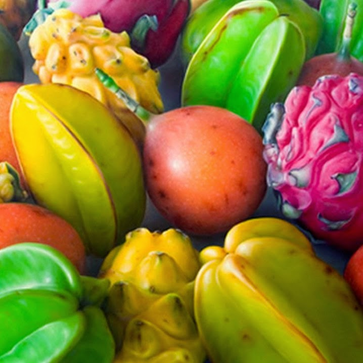 bodegones-de-frutas-tropicales-pinturas-en-oleos