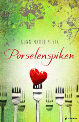 Porselenspiken