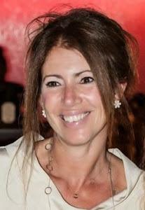 Meet Fashion & Design Editor, Susan Young