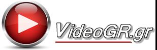Videogr.gr