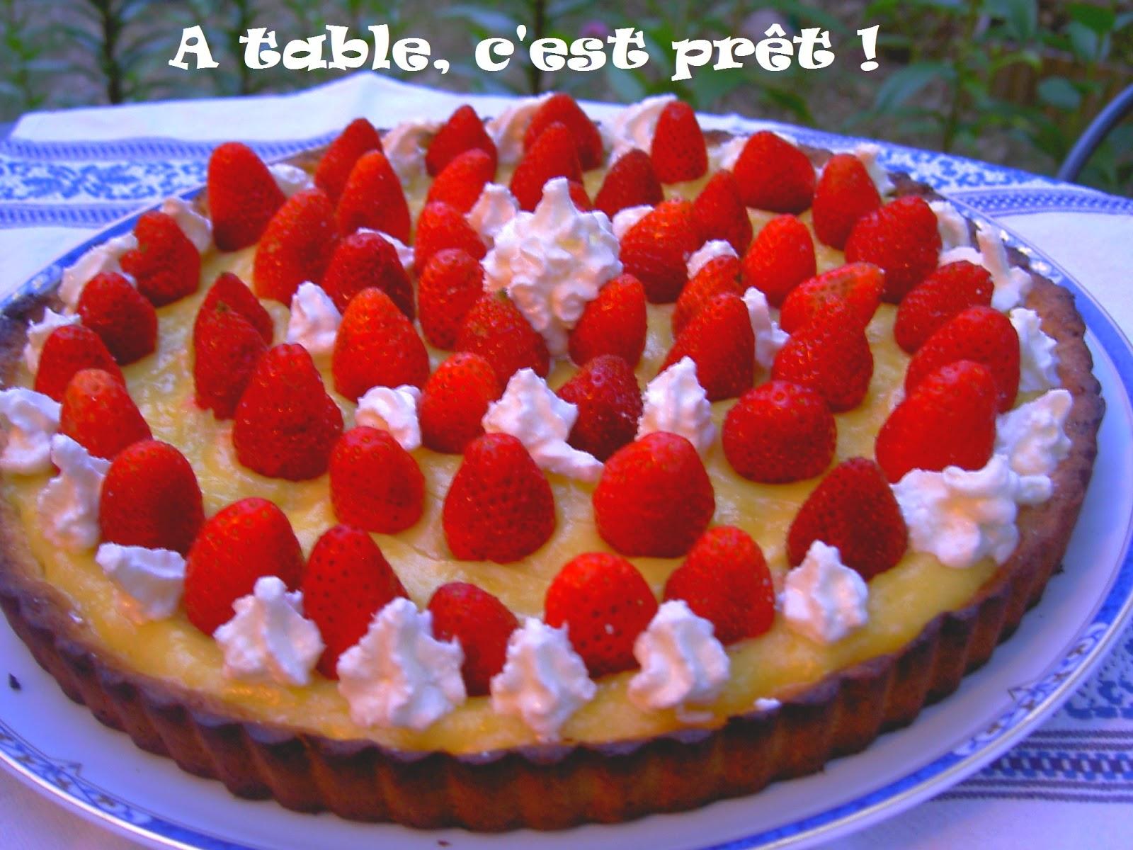 http://atablecpret.blogspot.fr/2011/05/tarte-aux-fraises-et-au-citron.html