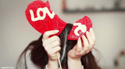 Benarkah Pria Banyak Selingkuh pada Hari Valentine