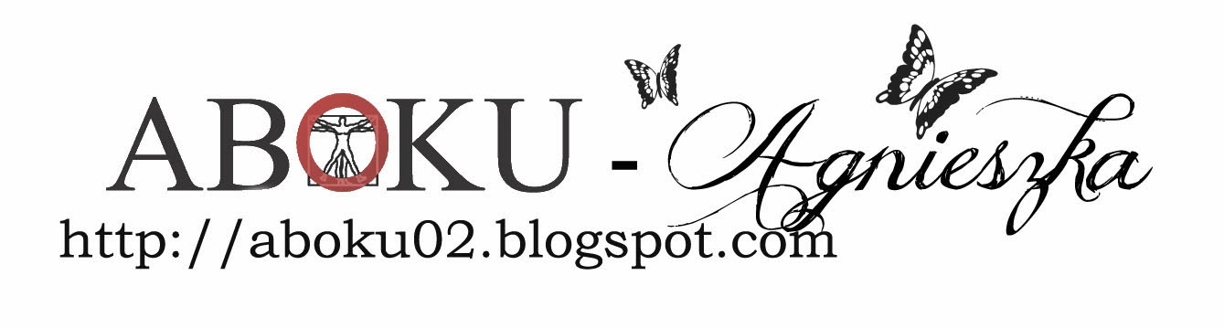 http://aboku02.blogspot.com/