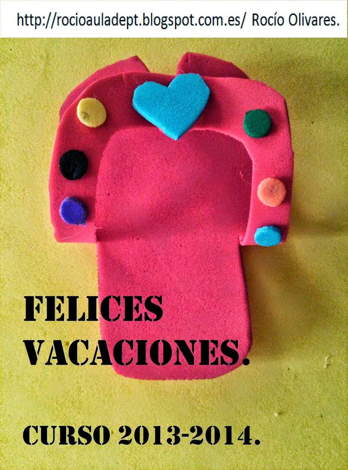 http://rocioauladept.blogspot.com.es/
