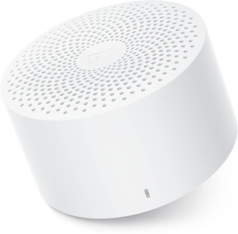Mi MDZ-28-DI 2 W Bluetooth Speaker