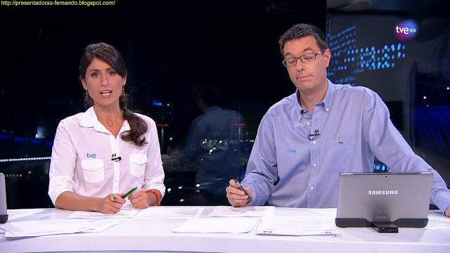 lourdes Garcia Campos