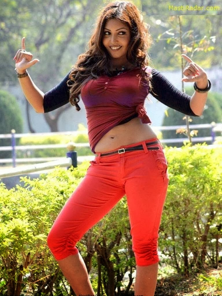 Komal+Jha+Hot+Photos+in+Tight+Jeans014