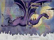 Dragon Lords Rising