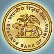 RBI Recruitment April,2015