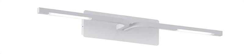 tetra-wall-lamp-design-somerset-harris-rogu