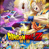 Dragon Ball Z: Battle of Gods [Excelente Calidad][Rmvb][Sub Español][2013][DF]