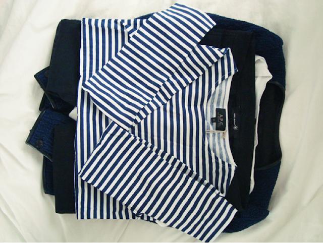 http://grayzine.no/deadfleurette/2011/02/spring-purchases.html/