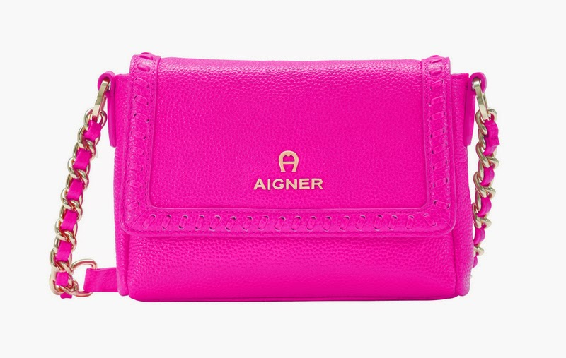 fashion, fashionblogger, fashionblog, bag, borse, look, outfit, themorasmoothie, blogger, aigner, etienneaigner