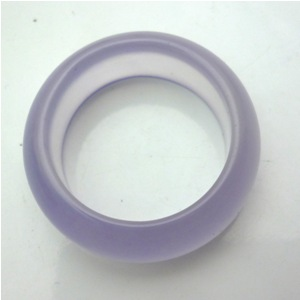 Cincin Lavender-mustika bertuah-ampuh-sakti-permata-akik-keris-pusaka
