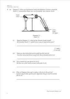 soalan soalan chapter 6 daripada soalan percubaan negeri 2012