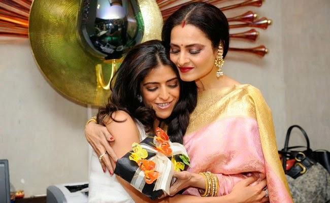 Nandini-Singh-and-Rekha