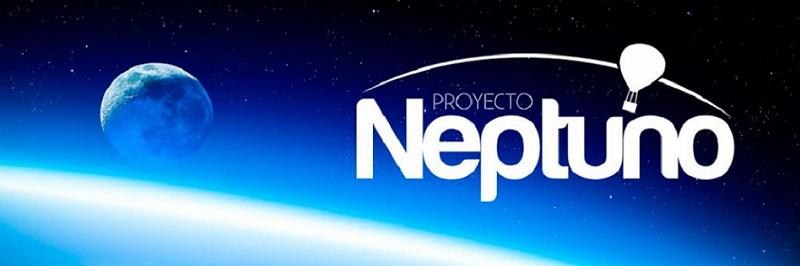Proyecto Neptuno