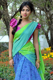Amala Paul  in half saree 013.jpg