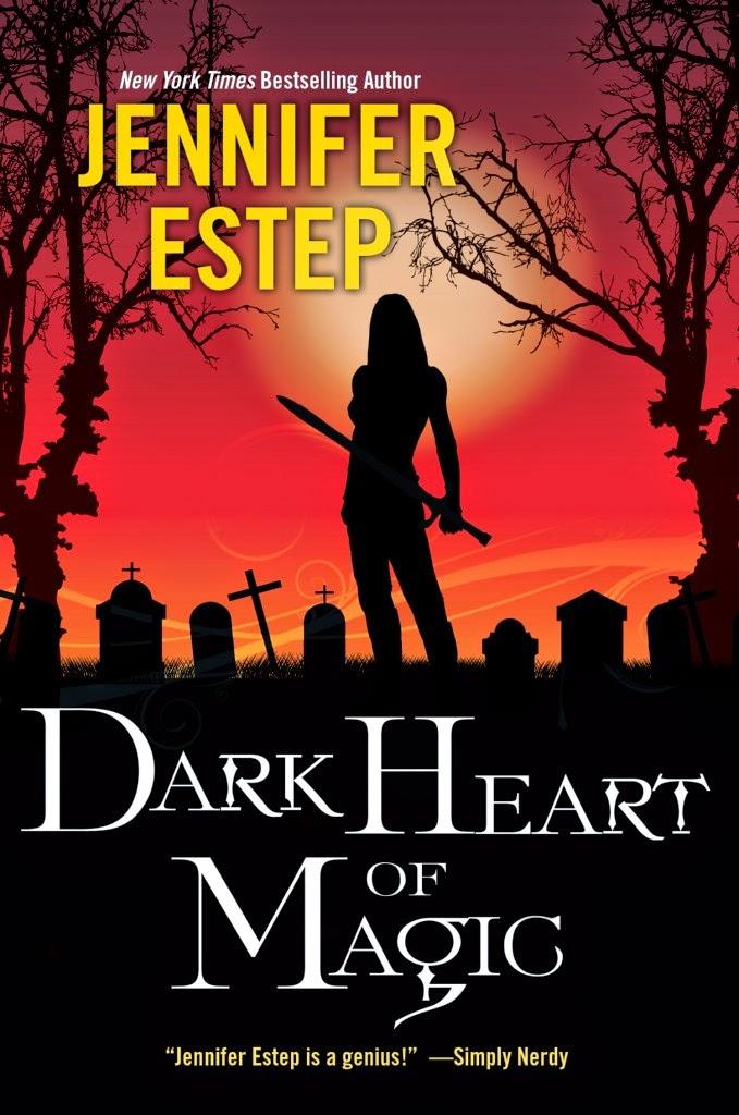 https://www.goodreads.com/book/show/24402674-dark-heart-of-magic