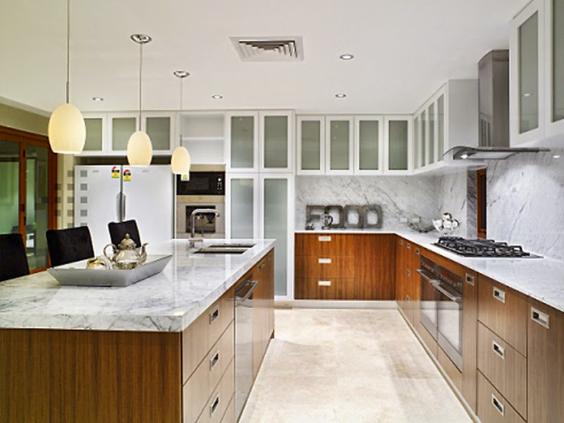 house interior design kitchen | winda 7 furniture