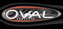 Oval Concepts