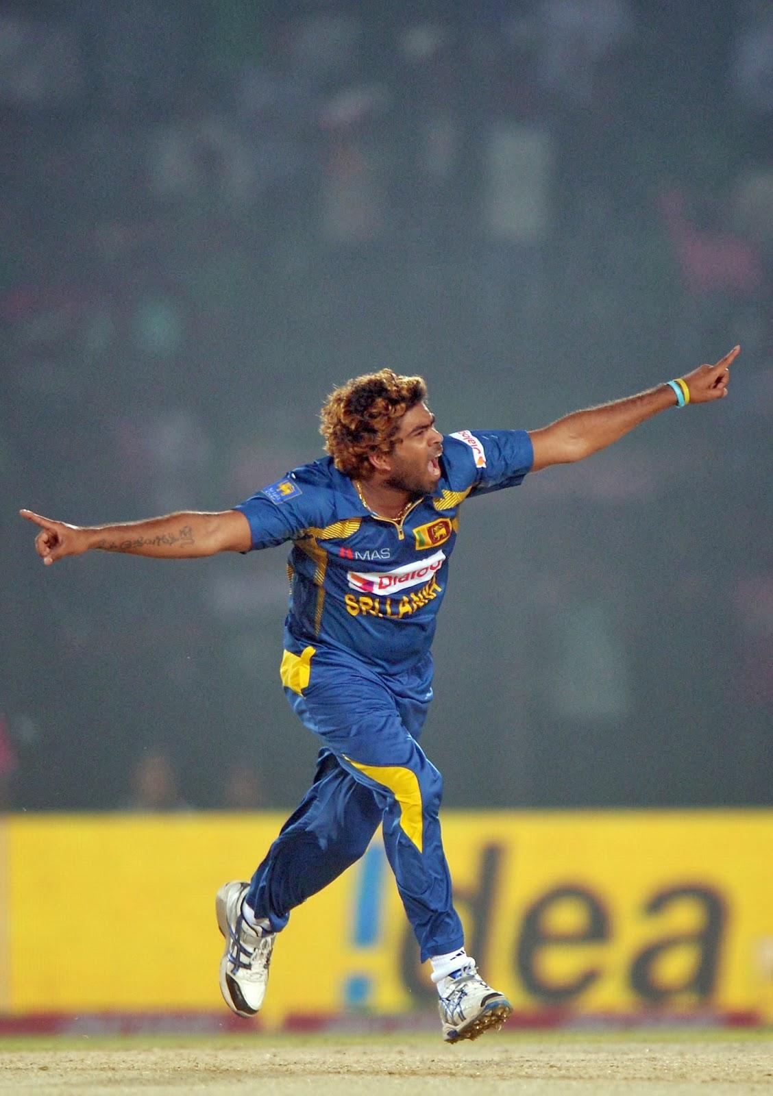 ACC, Asia Cup, Asia Cup 2012, Asia Cup 2014, Bangladesh, Captain, Cricket, First match, Malinga, Mathews, Misbah-ul-Haq, Pakistan, Sports, Sri Lanka, Sri Lanka vs Pakistan, Team, Tournament, Umer Gul, Winner,