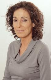 Pilar Nasarre Ramón (Escritora)