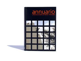 Annuario europeo della letteretura e della fotografia di Stefano Maria Toma