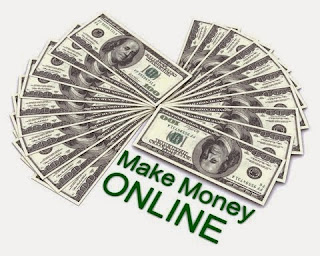 How you Earn 50$ Daily from Url Shortning 2016