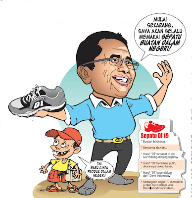 Kisah Inspiratif Dahlan Iskan [ www.BlogApaAja.com ]