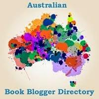 Australian Book Blogger Directory