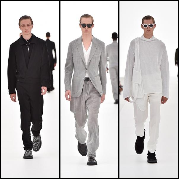 Ermenegildo-Zegna-Couture-colección-primavera-verano-2016