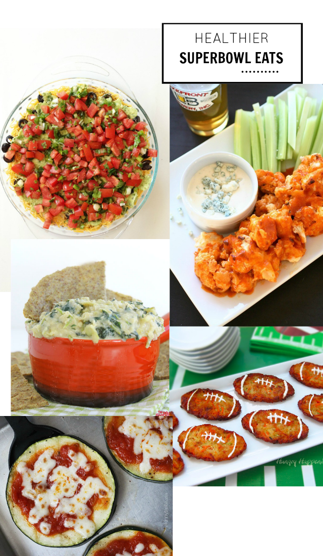 healthy superbowl snacks, healthy game day snacks, healthy dip, healthy buffalo, healthy artichoke dip