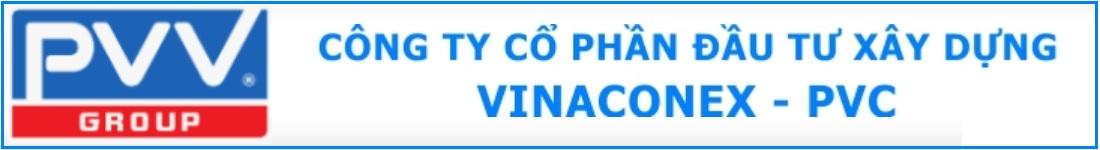 Bán Chung Cư 60B Nguyễn Huy Tưởng PVV Vinapharm