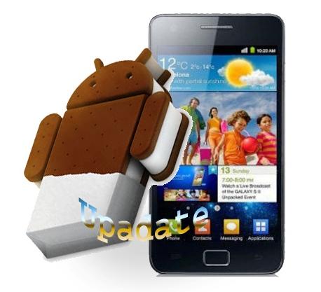 Read more on Rooting android tanpa pc untuk berbagai jenis device .