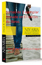Concurso Nivaria