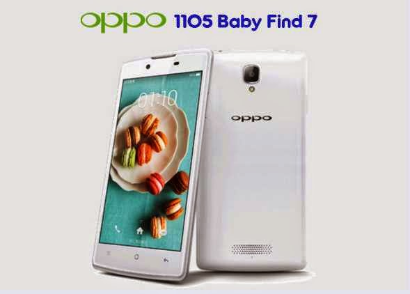 Image Result For Harga Hp Oppo