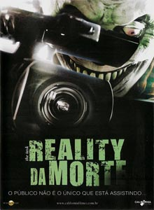 e01a10a925 Download   After Dark Reality da Morte Dublado DVDRip 2012