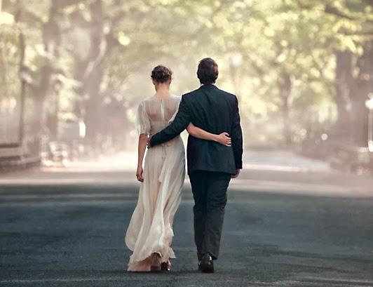 El anillo de compromiso favorito del mundo tiffany co - En que mano se lleva el anillo de casado ...