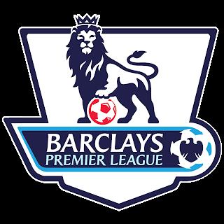 Jadwal Liga Inggris 2013-2014 Lengkap