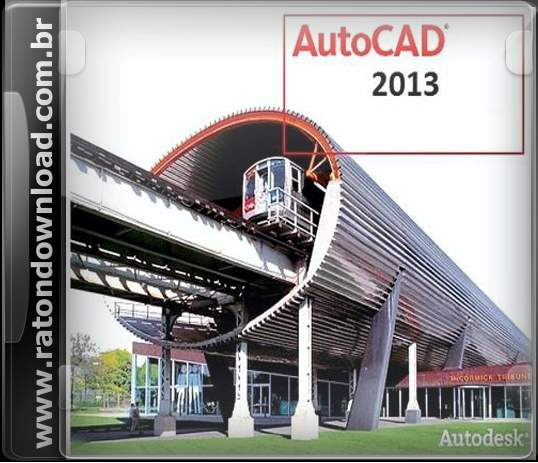xforce keygen for autocad 2013 64 bit free download