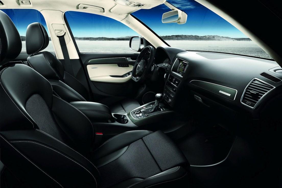 Audi+SQ5+Exclusive+Concept+2.jpg